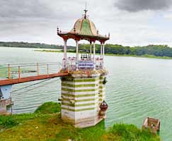 Wayanad Tourism Package