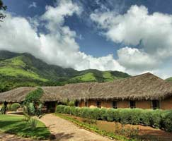 Wayanad Package Tour